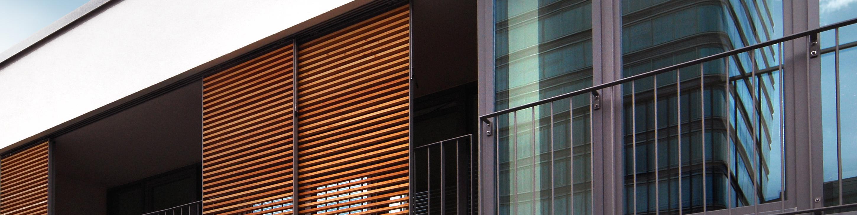 bavaria quartier st rmer murphy and partners. Black Bedroom Furniture Sets. Home Design Ideas